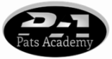 Pats Cleaning Academy | We Train Cleaning Staff Right